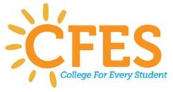 CFES - Mentoring Breakfast