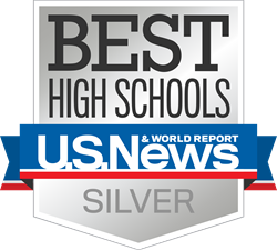 U.S. News Best High Schools