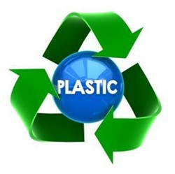 Plastic Film Recycling Challenge