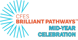 CFES Mid-Year Celebration