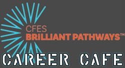 CFES Career Cafe