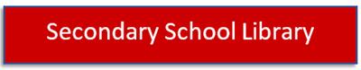 Secondary School Library